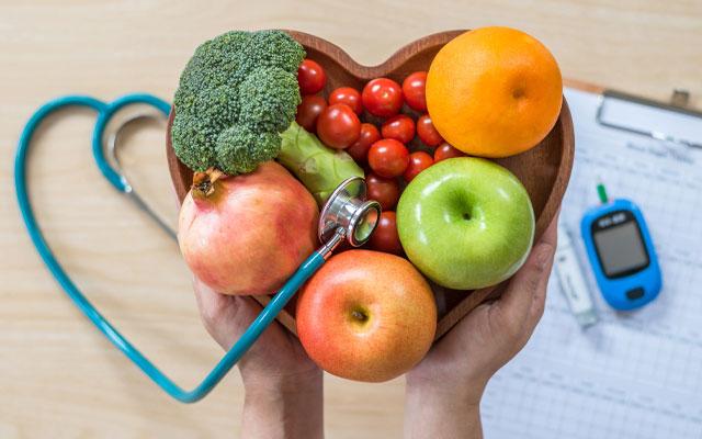 Diabetesberatung