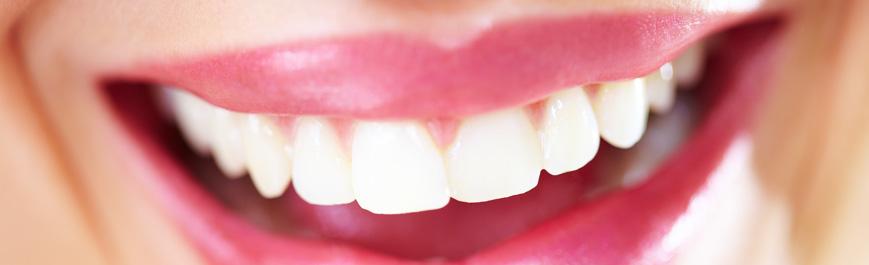 Mund & Zähne